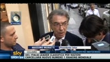 Moratti: Con Schalke sfida affascinante