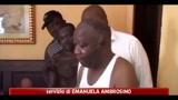 Costa d'Avorio, arrestato presidente uscente Gbagbo