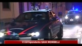 11/04/2011 - 'ndrangheta, 19 arresti a Milano grazie ad un pentito