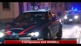 'ndrangheta, 19 arresti a Milano grazie ad un pentito