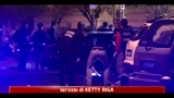 11/04/2011 - Omicidio in centro di Roma, fermato un secondo uomo