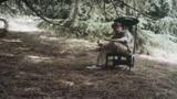 UNA GITA PERICOLOSA - il trailer