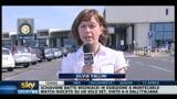 Obiettivo Inter: espugnare Gelsenkirchen