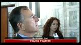 Libia, Frattini: importante coordinare forze di Bengasi e Nato