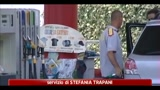 12/04/2011 - Rincari record per i carburanti, Diesel sopra 1,5 al litro