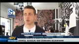 Giaccherini, tra bianconero e nerazzurro