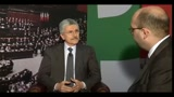 Europa, D'Alema: Quirinale ha indotto frenata Frattini