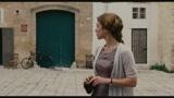 IL PRIMO INCARICO - il trailer