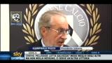 Verso Napoli, parla il presidente dell'Udinese