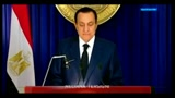 Nuovo infarto per Mubarak, le sue condizioni peggiorano