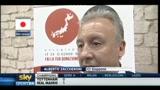 Pronostici Serie A, parla Zaccheroni