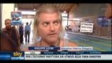 Nuoto, Pellegrini vince: parla Philippe Lucas