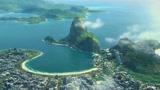 Rio, il trailer del videogioco
