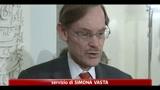 Allarme Banca Mondiale sull'aumento del prezzo dei cibi