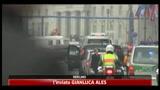 Berlino, vertice Nato sulla crisi libica