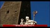 15/04/2011 - Elezioni in Bologna, per centrosinistra corre Merola