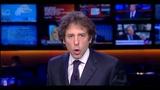 Reggio Calabria, 4 ordini custodia per attentati a Di Landro