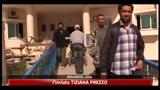 15/04/2011 - Libia, nessun posto è al sicuro dai cecchini