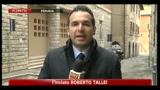 Festival del Giornalismo, oggi dibattito su confronti tv su Sky TG24