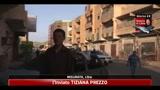 Libia, un medico e un cecchino raccontano l'assedio a Misurata