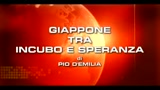 16/04/2011 - Giappone, tra incubo e speranza, di Pio D' Emilia