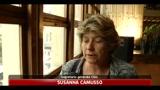 Thyssen, Camusso: speriamo sentenza sia inizio nuova cultura