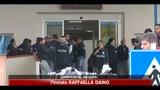 Lampedusa, nella ex base militare i 229 profughi sbarcati ieri