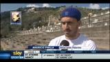 Palermo, Pinilla: La vittoria sulla Roma all'Olimpico resterà alla storia