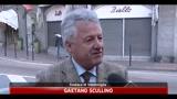 Immigrazione, parla il sindaco di Ventimiglia