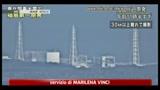 18/04/2011 - Giappone, opposizione chiede dimissioni del primo ministro