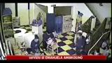 Asilo Pistoia, lesioni psichiche gravi per 15 bambini su 18