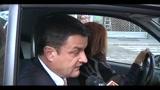 Manifesti anti-PM, Lassini: non farò alcun passo indietro