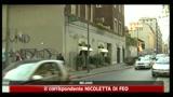 Manifesti anti Pm a Milano, Lassini: sono capro espiatorio