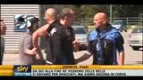 19/04/2011 - Samp contestata, Cavasin litiga con i tifosi