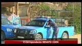 Uccisi a gaza due killer di Arrigoni, ferito un terzo miliziano