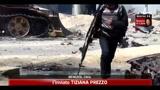 20/04/2011 - Libia, Unicef lancia appello per il cessate il fuoco