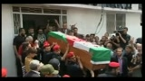 Gaza, blitz di Hamas contro i rapinatori di arrigoni