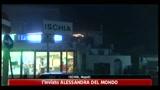 Spaccio di droga ad Ischia, arresti e perquisizioni