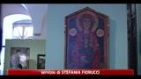 Roma: Arte forza dell' unità, unità forza dell' arte