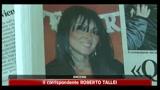 Ascoli Piceno, senza esito ricerche 29enne scomparsa