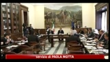 20/04/2011 - Fisco, Tremonti, troppa oppressione su imprese