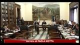 Fisco, Tremonti, troppa oppressione su imprese