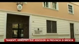 20/04/2011 - Tangenti, arrestati due assassini in provincia di Brescia