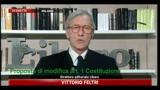 20/04/2011 - Feltri su articolo 1, nucleare e fisco