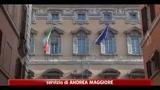 20/04/2011 - Nucleare, Romani: ora il referendum è superato