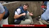 Libia, uccisi a Misurata due giornalisti