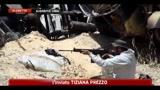Giornalisti uccisi: Hetherington era prudente e serio