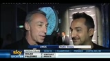 21/04/2011 - Linus e Savino, il fattore C del Milan