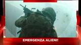 Sky Cine News presenta World Invasion e Diario di una schiappa