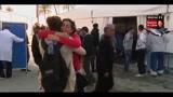 21/04/2011 - Libia, due fotoreporter uccisi durante scontri a Misurata